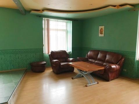 Квартира, Мурманск, Шмидта - Фото 2