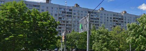 Покупка вторичной квартиры метро Алтуфьево без посредников
