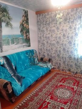 Продажа 3-комнатной квартиры, 61 м2, Северная Набережная, д. 13 - Фото 5