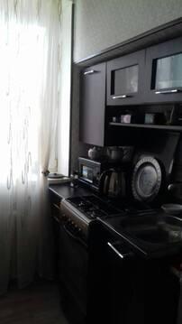 Продам 2-комнатную раздельную квартиру в Магнитогорске - Фото 2