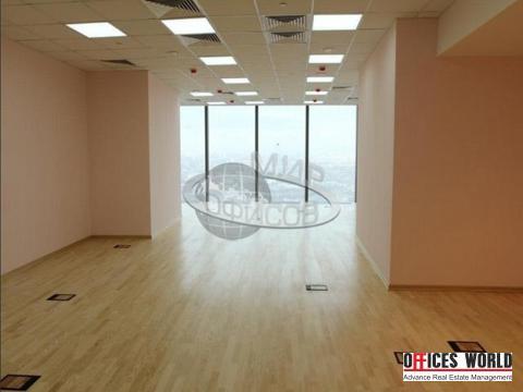 Офис, 83 кв.м. - Фото 4