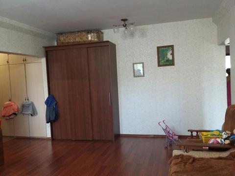 Продам 3-комнатную квартиру в Раменском - Фото 4