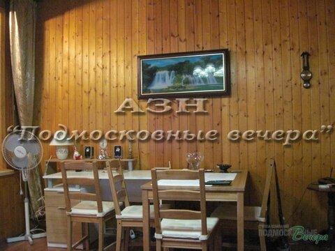 Рублево-Успенское ш. 7 км от МКАД, Барвиха, Коттедж 64 кв. м - Фото 3