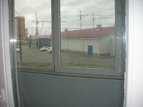 2-комнатная квартира на Правобережье - Фото 4