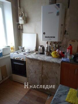 Продается 1-к квартира Локомотивный 1-й - Фото 2