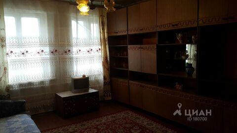 Продажа квартиры, Елец, Ул. Пирогова - Фото 1
