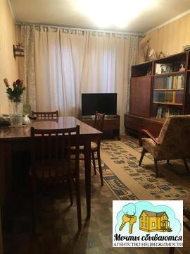 Продажа квартиры, Климовск, Ул. Ленина - Фото 1