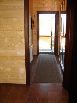 Сдается дом в СНТ Сарженка, 232м2, 2эт - Фото 5