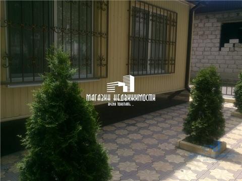 №5849 3-х комн. квартира по ул. Кабардинской , общ. пл.100 кв.м, 1/3 . - Фото 5