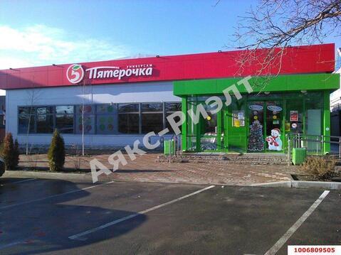 Продажа офиса, Абинск, Абинский район, Советов пер.