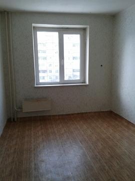 Сдам 2 комнатную Декабристов 23 - Фото 3