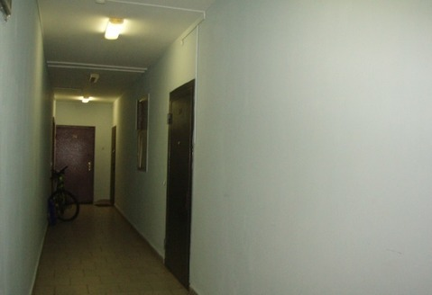 Продается 1 к квартира г Королёв ул. Чехова, дом 13 - Фото 1