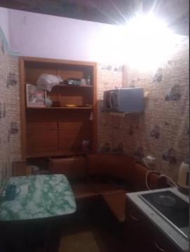 Объявление №51996585: Продаю комнату в 1 комнатной квартире. Обнинск, Маркса пр-кт., 52,