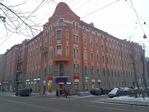 Комната 14 кв.м у м.Чкаловская. - Фото 2