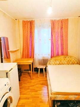 Объявление №64386232: Сдаю комнату в 5 комнатной квартире. Санкт-Петербург, ул. Есенина, 30,