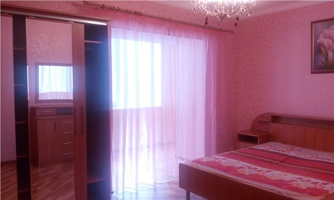 Аренда квартиры, Брянск, Ул. Красноармейская - Фото 2