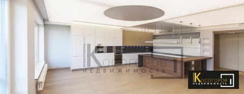 Купи квартиру в ЖК Седьмое Небо Москва с дизайнерским ремонтом - Фото 2