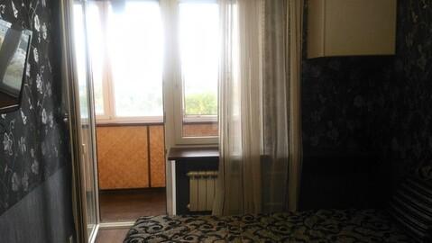 Сдам двухкомнатную (2-комн.) квартиру, Доброслободская ул, 12, Моск. - Фото 5