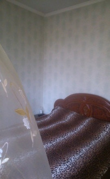 Краснодарский край, Сочи, ул. Донская,1 3