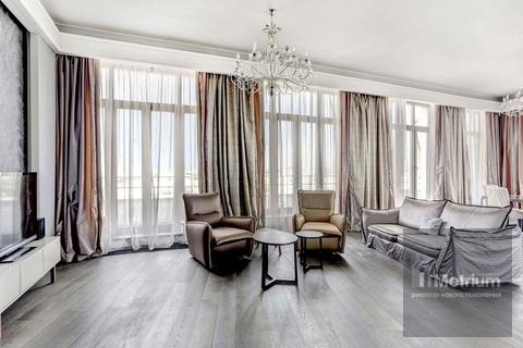 Продажа квартиры, М. Полянка улица - Фото 2