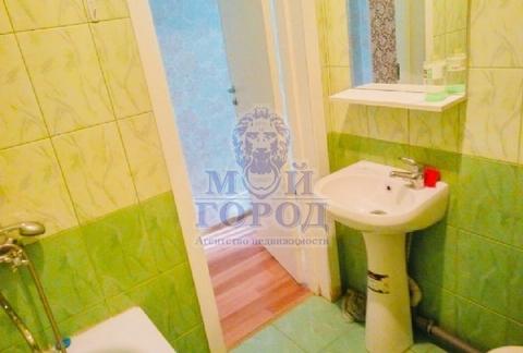 (05644-103). Батайск, Северный массив, Продаю 1-комнатную квартиру - Фото 5