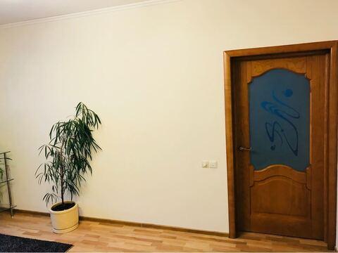 3 ком .квартира - Фото 3