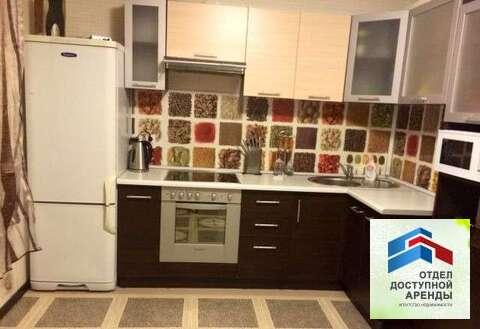 Квартира ул. Зыряновская 55 - Фото 3