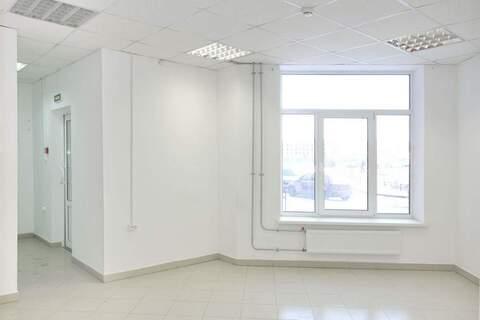 Продажа торгового помещения 48 м2, м.Девяткино - Фото 1