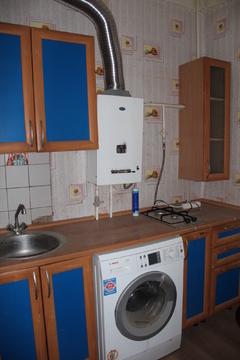 2-комнатная квартира проспект Ленина д. 30 - Фото 2