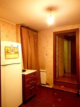 Дом 98 м2, п. Пионер, г. Кемерово - Фото 3