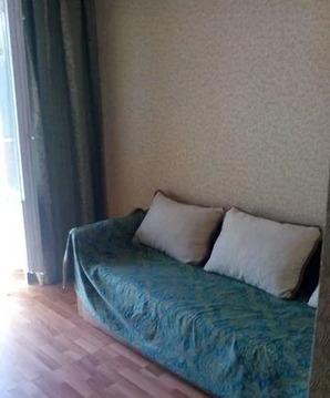 Объявление №56267430: Продаю комнату в 3 комнатной квартире. Москва, Яна Райниса б-р., 4к4,
