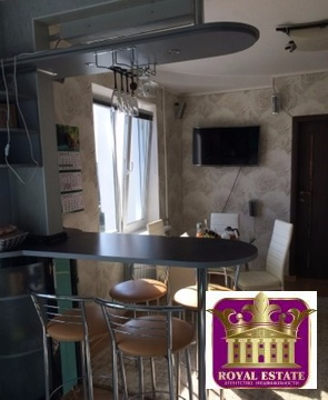 Аренда квартиры, Симферополь, Ул. Ковыльная - Фото 5