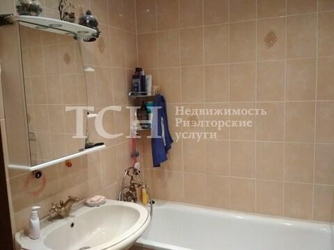 2-комн. квартира, Свердловский, ул Михаила Марченко, 4 - Фото 2