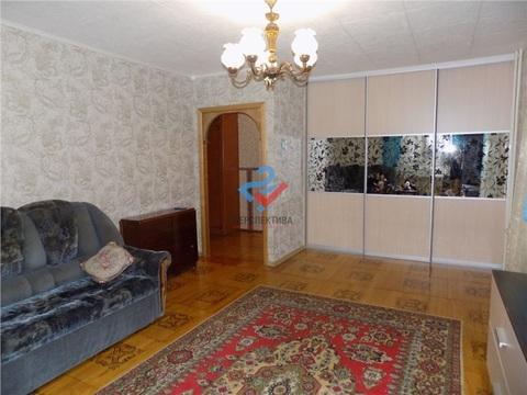5-ти ком квартира по адресу Б. Хмельницкого 125 - Фото 2