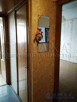 Продажа квартиры, м. Проспект Ветеранов, Маршала Жукова пр-кт. - Фото 2