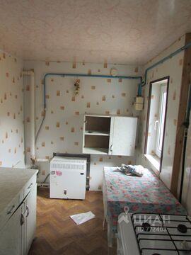 Продажа дома, Пахарь, Навлинский район, Ул. Совхозная - Фото 2