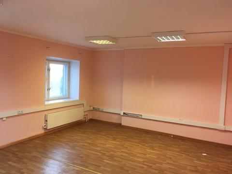 Квартира, ул. Белинского, д.85 - Фото 1