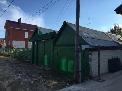 3 490 000 Руб., Продается кирпичный дом (Север), Продажа домов и коттеджей в Ульяновске, ID объекта - 502373955 - Фото 1