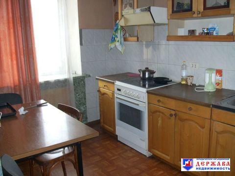 Продажа квартиры, Кемерово, Ул. Ушакова - Фото 5
