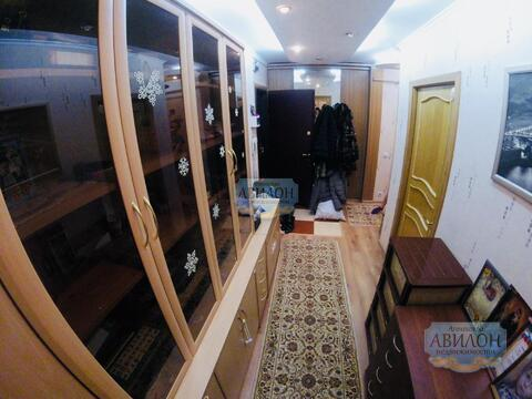 Продам 2 ком кв 54 кв.м. ул.Красная 119 на 2 этаже - Фото 3