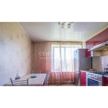 Продажа 2-х квартиры в ховрино ул. фестивальная - Фото 5
