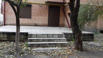 Продажа псн, Владикавказ, Ул. Владикавказская - Фото 1