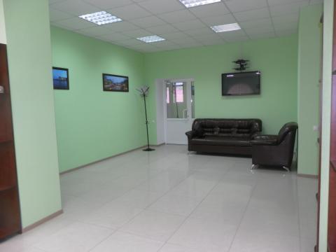 Продается нежилое помещение в центре г.Александрова - Фото 4