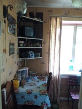 Квартира, ул. Медицинская, д.19 - Фото 4