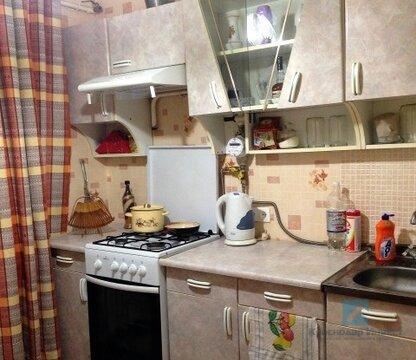 Аренда квартиры, Краснодар, Ул. Комсомольская - Фото 1