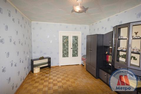 Квартира, ул. Панина, д.12 - Фото 3