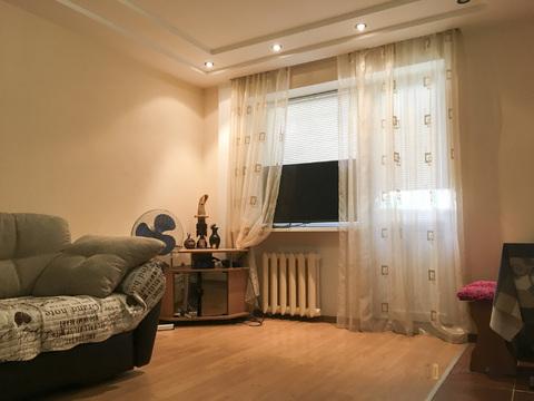 Покупайте однокомнатную квартиру-судию в центре Партенита! - Фото 2