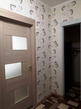 ЖК Князь Долгорукий, 1 комнатная квартира с ремонтом - Фото 4