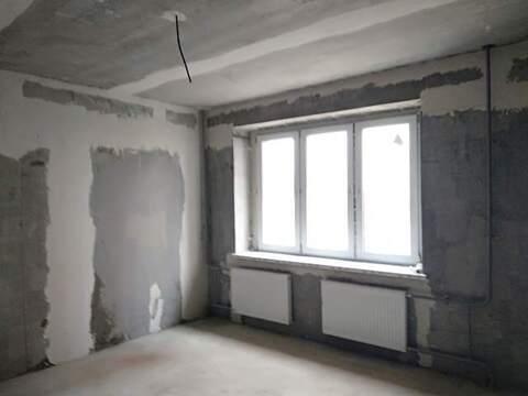 Квартира, пр-кт. Краснопольский, д.19 к.А - Фото 3