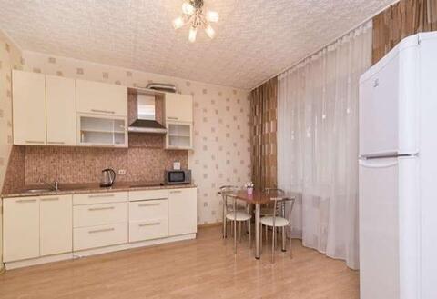 Сдам 1-комнатную квартиру в новом доме - Фото 3